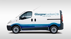 Emergency Locksmith Glasgow