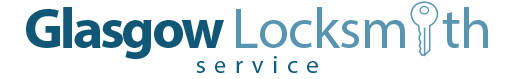 Glasgow Locksmith Service